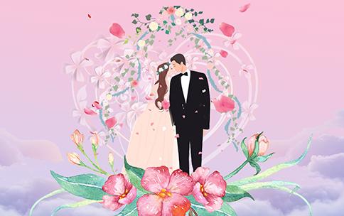 沈阳婚礼博览会_2019年5月18日沈阳盛京大剧院