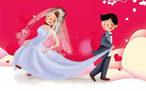 重庆合川婚博会参展商家现场优惠信息回顾