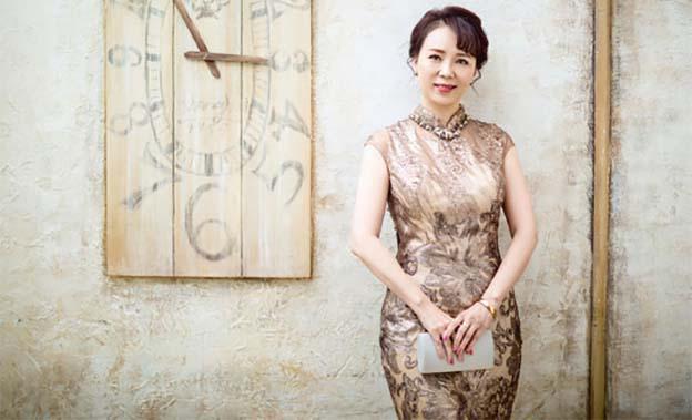 广州妈妈咪呀将参展2020年夏季广州婚博会