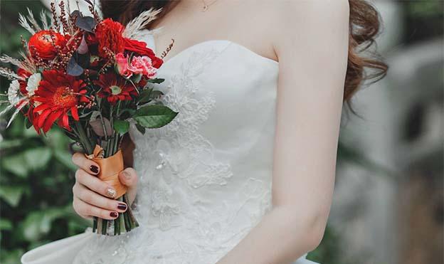 长沙婚纱礼服哪家好?长沙婚纱礼服平均消费多少钱
